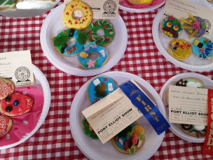 Port-Elliot-Show-Animal-Baking-Competitions-2018-Results_0049_3