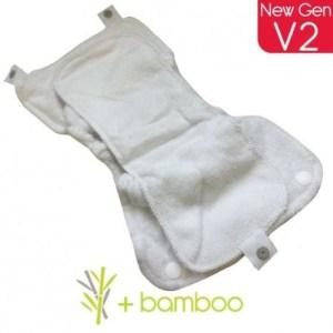 absorbente-dia-bambu-para-pop-in-nueva-genv2