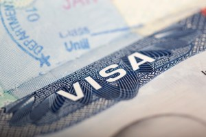 H-1B Visa: What is a Specialty Occupation?