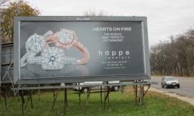 Hoppe Jewelers