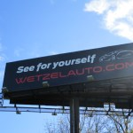 Porter Advertising Acquires Tom Raper Billboard Assets