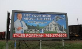 Lingle Real Estate