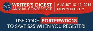 20546-WDC18--Images---Porter-Code--300x100.jpg