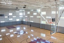 6-Pack_Wall-Mount-Side-Courts
