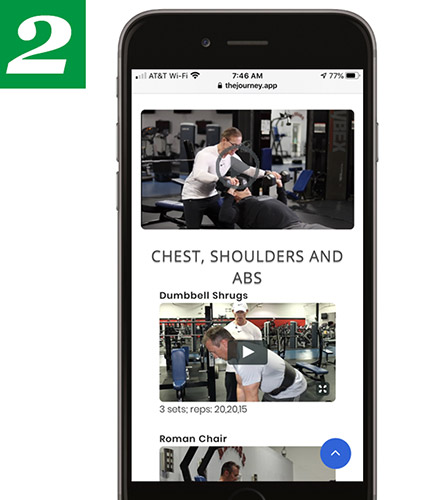 Workout-ad-green-web