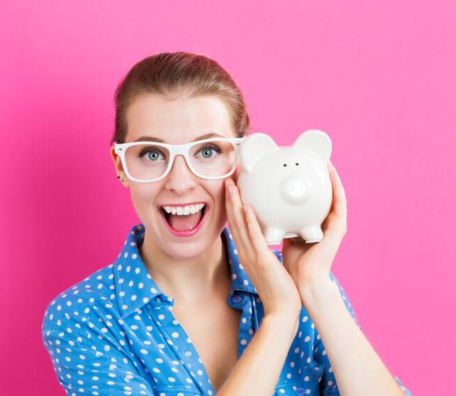 5 besparingen in 5 minuten