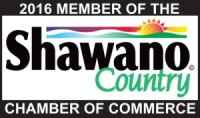 shawano country chamber logo 2016
