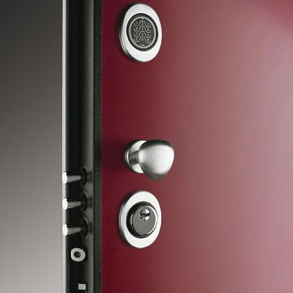 portes-electronic-lock