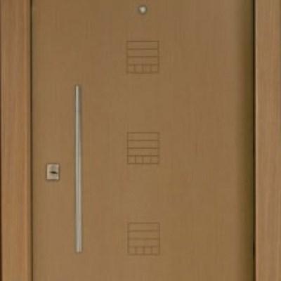 monterno-sxedio-pantografoy