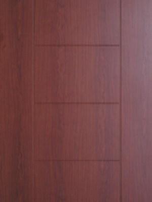 sxedio-skala-5