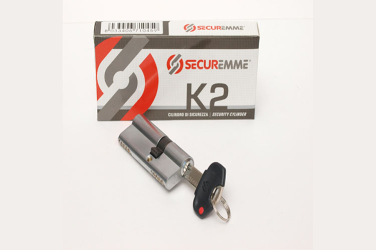 securemme-k2
