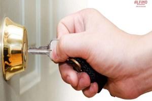 Ποια πόρτα ασφαλείας είναι πιο ασφαλής;