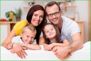 Φροντίστε για την ασφάλεια της εξοχικής σας κατοικίας