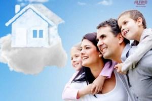 Συμβουλές για να επιλέξετε τις πόρτες ασφαλείας των διαμερισμάτων και της πολυκατοικίας