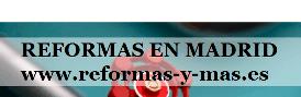 _Reformas_Baratas_Reformas_en_Madrid_-_2016-02-14_12.53.57