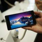 どっちが買い?「Xperia X Performance」と「Galaxy S7 edge」ドコモ2016夏モデルのおすすめは…