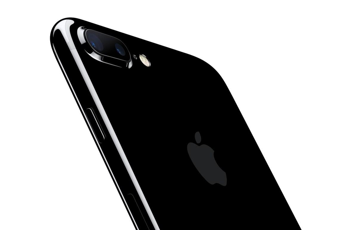 iPhone 7plusに搭載された「デュアルカメラシステム」でどんな写真が撮影できるの?