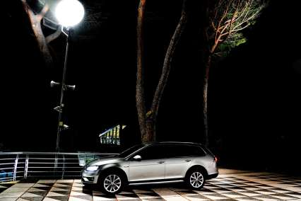 Set-Roma_LRPix3-V GOLF alltrack-11