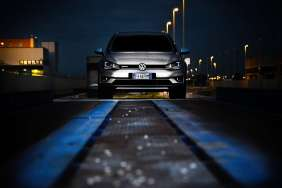 Set-Roma_LRPix3-V GOLF alltrack-3
