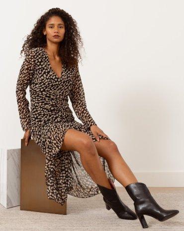 modern-citizen-vera-ruched-long-sleeve-dress-dresses-6_1024x1024