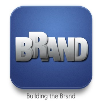 BuildingTheBrand2