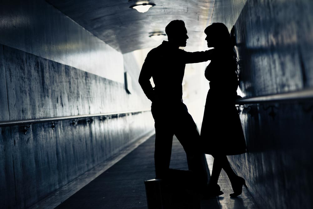 best_los_angeles_engagement_photography--3