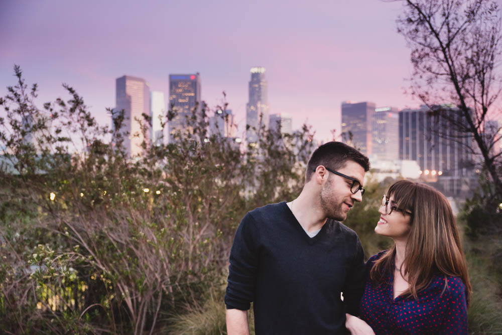 best_los_angeles_engagement_photography-5045