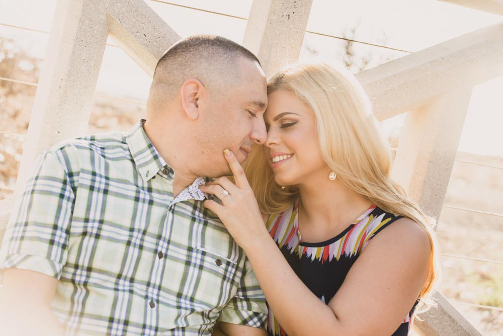best_los_angeles_engagement_photography-9116
