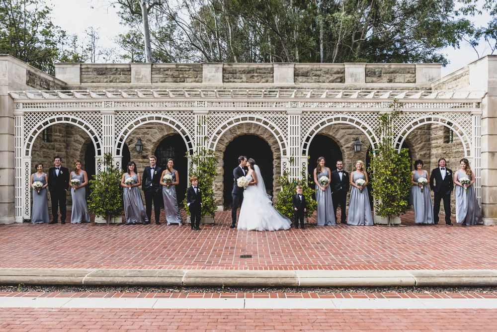 best_los_angeles_wedding_photographer-4256