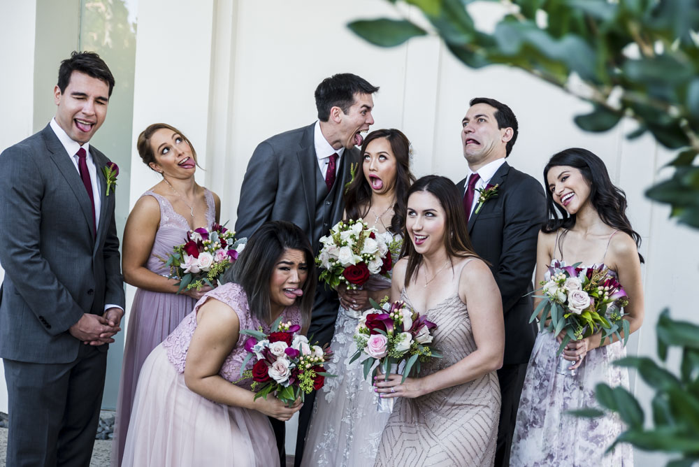 best_los_angeles_wedding_photographer-8312
