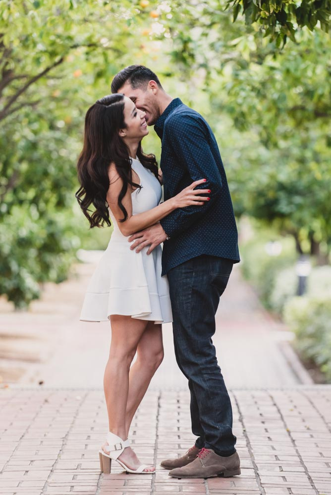 caltech_engagement_photography-0104