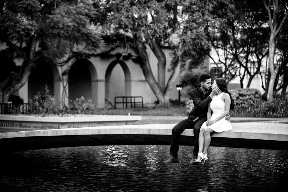 caltech_engagement_photography-0155