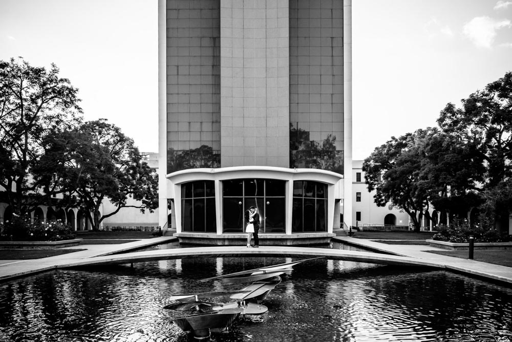 caltech_engagement_photography-7736