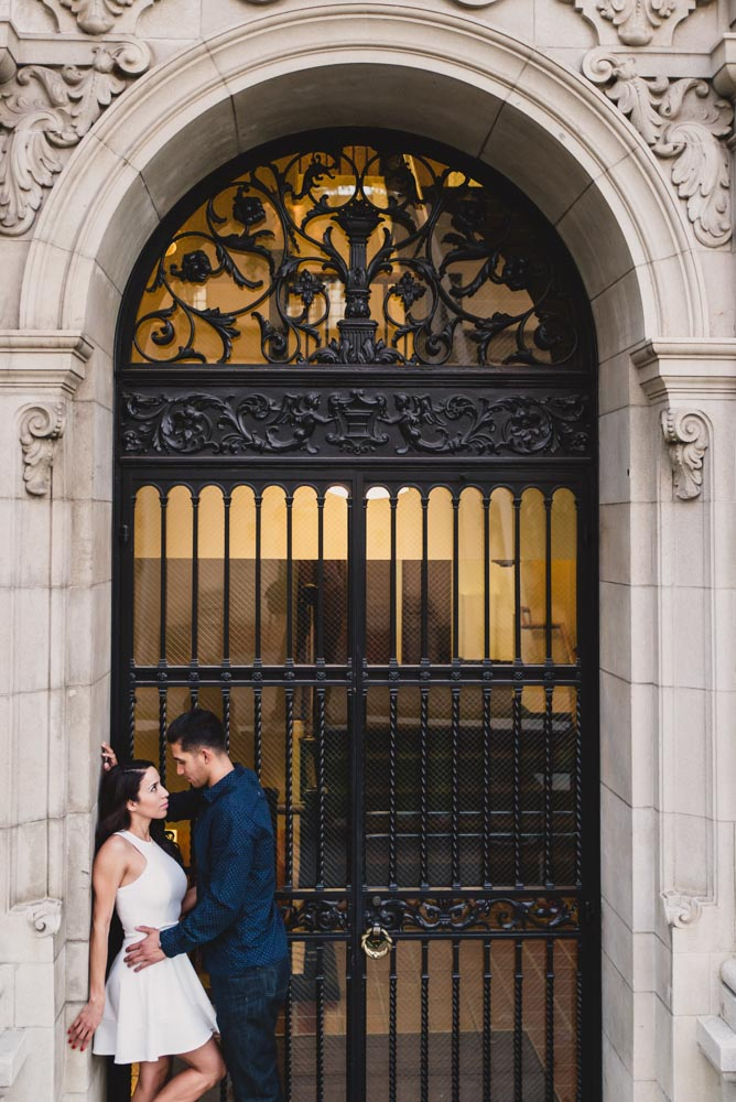 caltech_engagement_photography-7743