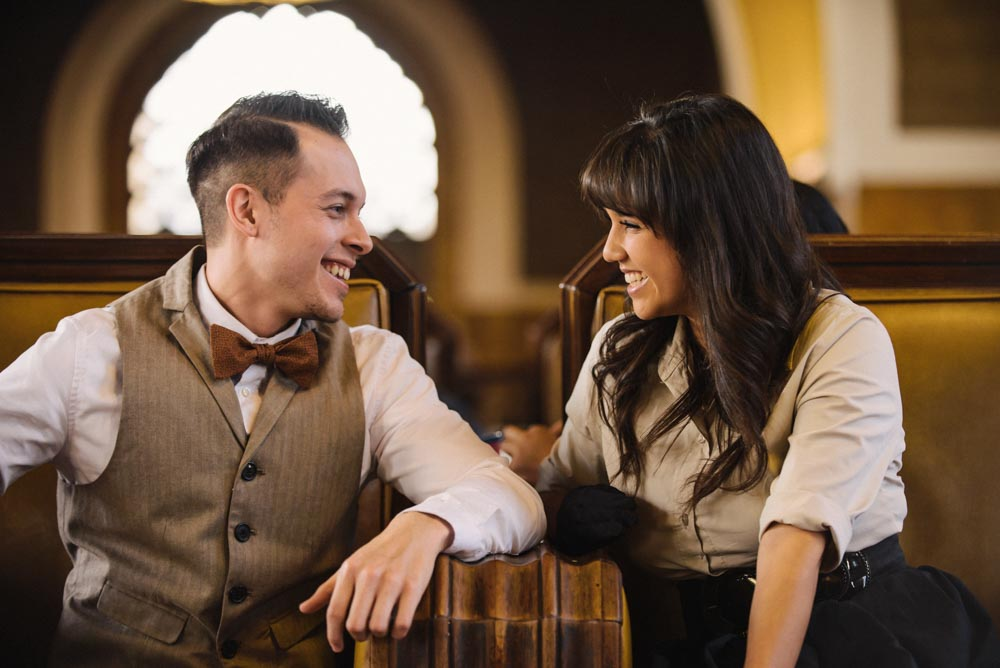 los_angeles_union_station_engagement_photography-4004