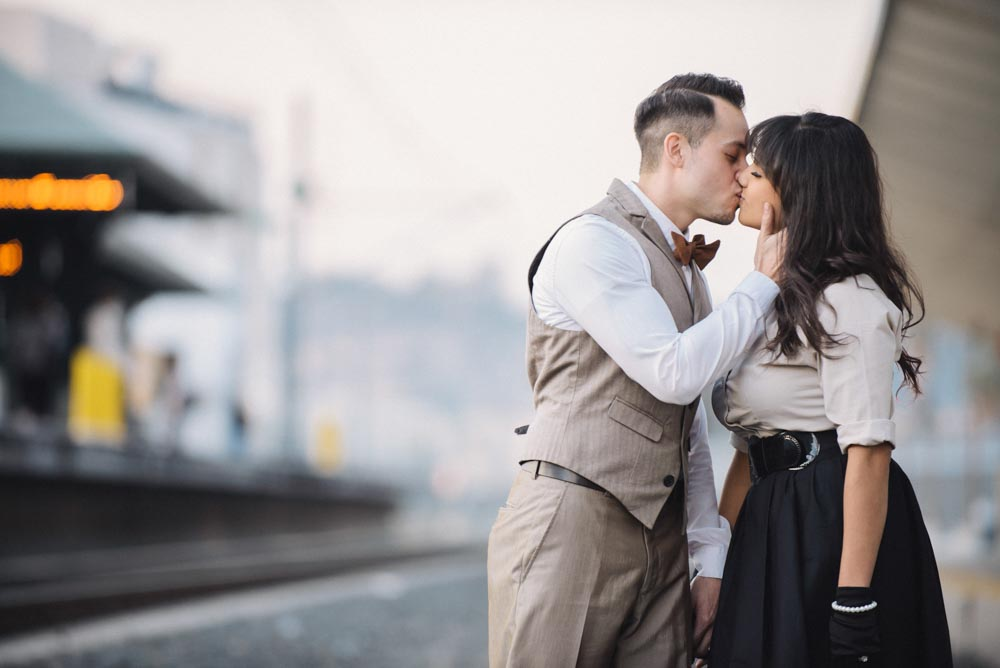 los_angeles_union_station_engagement_photography-4312
