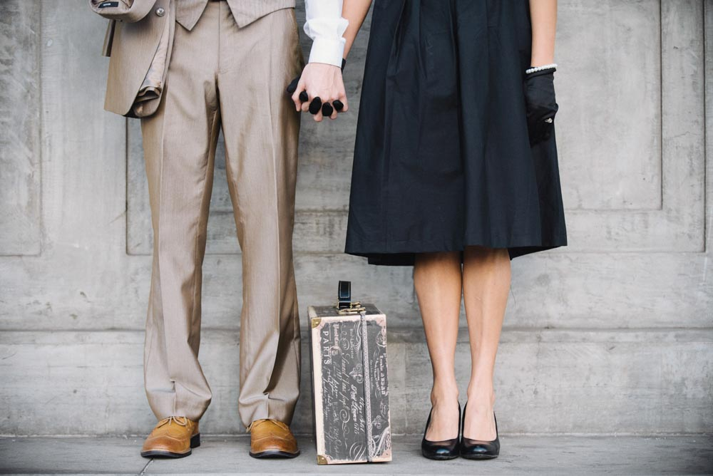 los_angeles_union_station_engagement_photography-4359