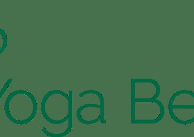 Yoga Better