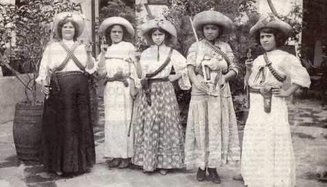 leyendas-que-surgieron-durante-la-revolucion-mexicana-2cnh05k