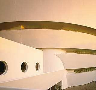 The-Guggenheim-Museum-New-York-631-1s9rzmp
