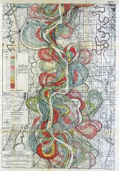 Mississippi_River_Meander_Maps_5