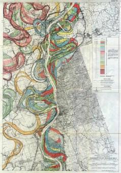 Mississippi_River_Meander_Maps_8