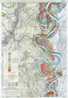 Mississippi_River_Meander_Maps_10