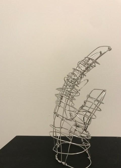 wire hand 3