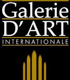 logo_galerie-art-inter