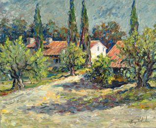 maisons-de-provence-20x24
