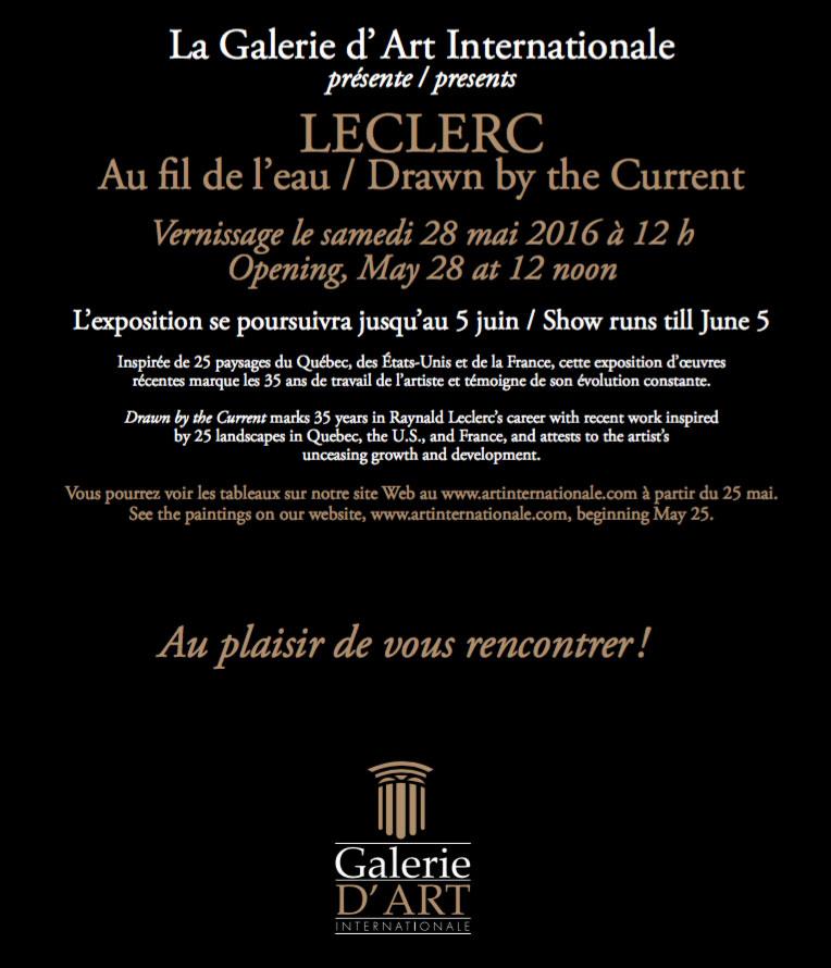 invitation-leclerc-au-fil-de-l-eau