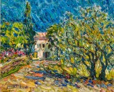 C17258 Lumiere de Provence 20x24_fw59fa3b4472cd7_1200