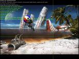 project-dxlib32-02