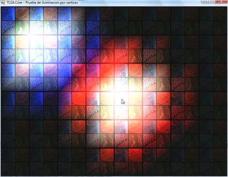 project-dxlib32-13